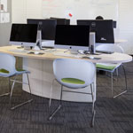 Dubbo computing facilities
