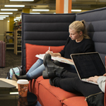 Wagga Group study couches