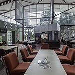Albury-Wodonga 24/7 Learning Commons